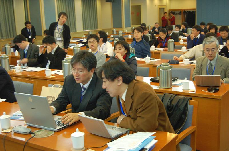 2007 3 1_ISASF 2007_1787.jpg