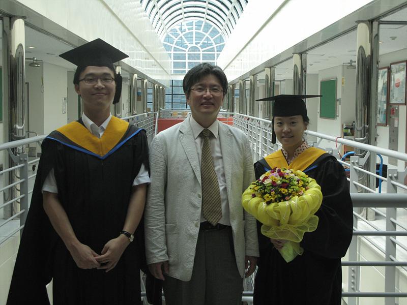 2007_08_27_graduation 002.jpg