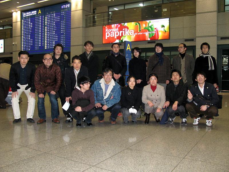 2008_02_25_issf 003.jpg