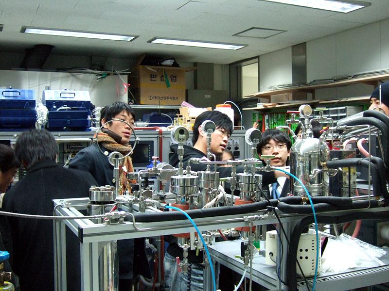 2008_02_25_issf 010.jpg