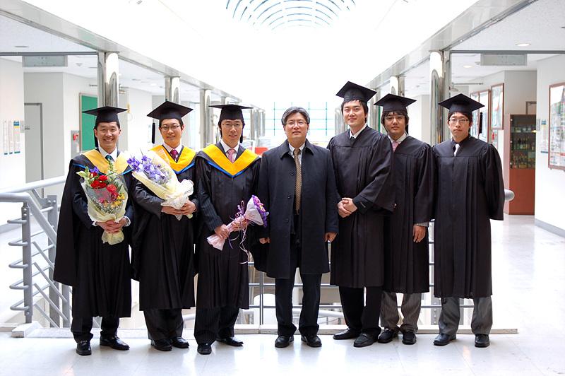 2008_02_26_graduation 022.jpg
