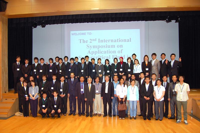2008_06_27_ISASF 2008 005.jpg