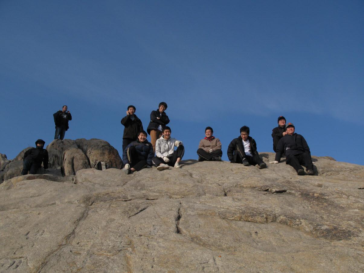 2011 3 gwanak 2.jpg