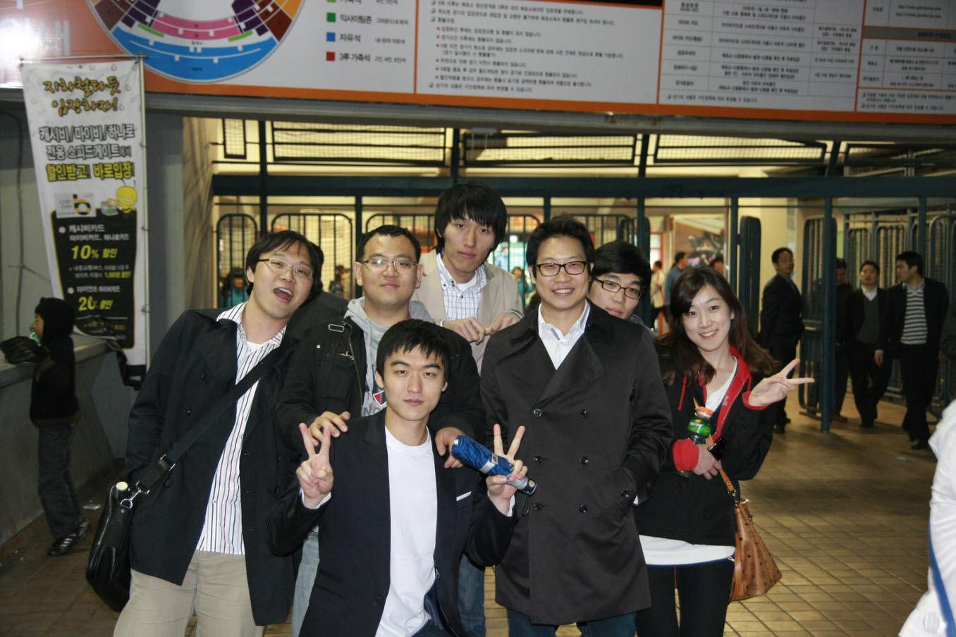 2011 4 KIChE 1.jpg