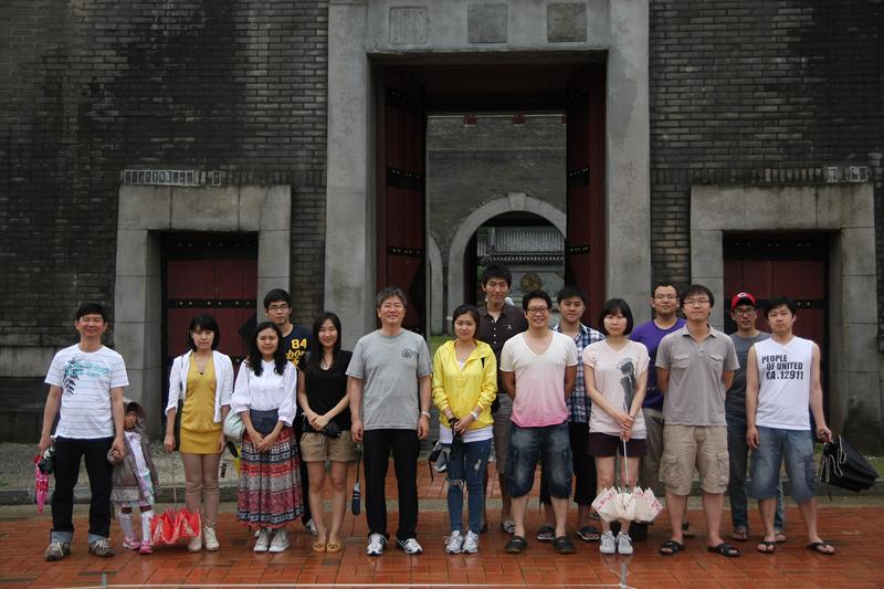 2011-07-12-229SFPL _MT.jpg