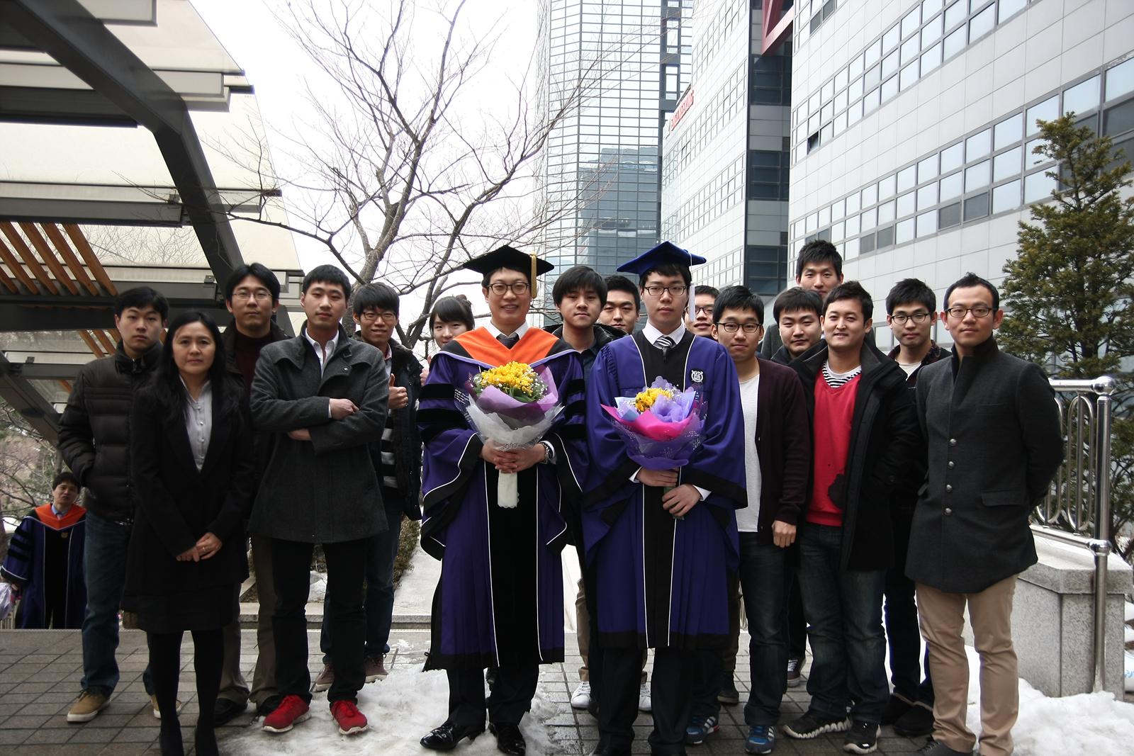 2013 graduation 3.jpg