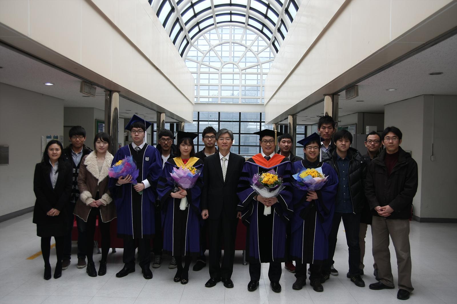2013 2 graduation 2.jpg