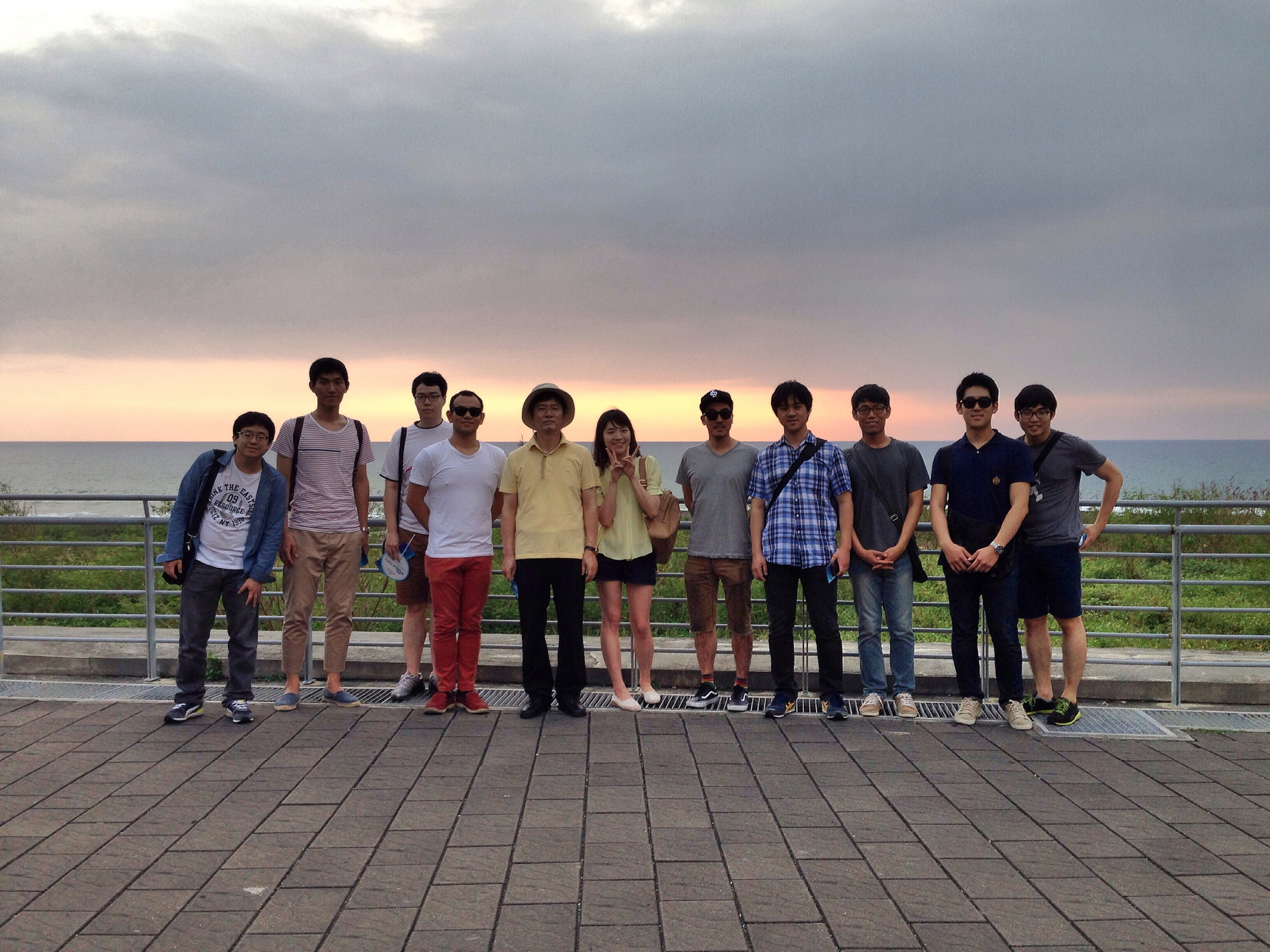 2013 10 12 Supergreen_IMG_2185.JPG