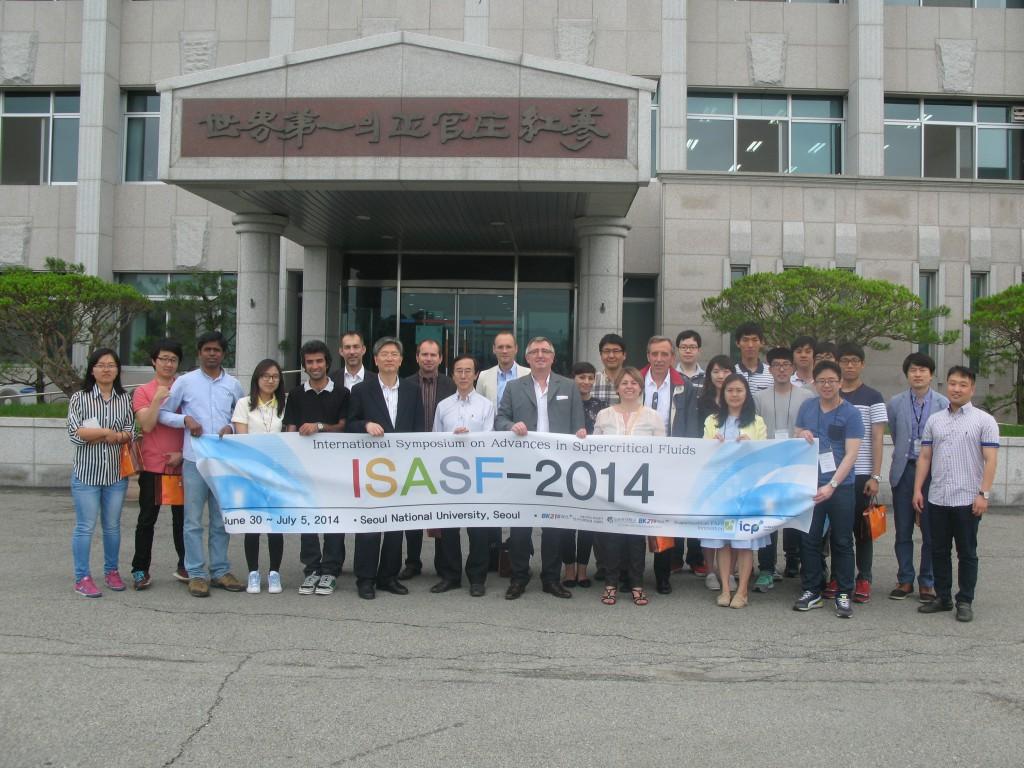 2014 7 ISASF_IMG_2212.JPG