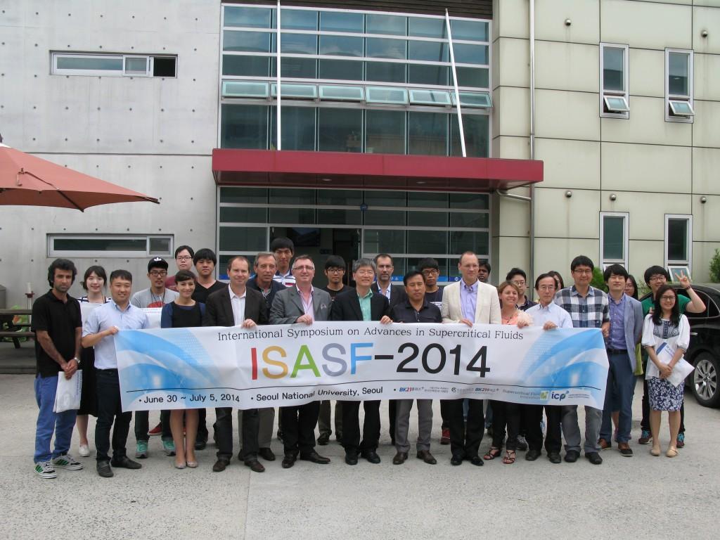 2014 7 ISASF_IMG_2309.JPG