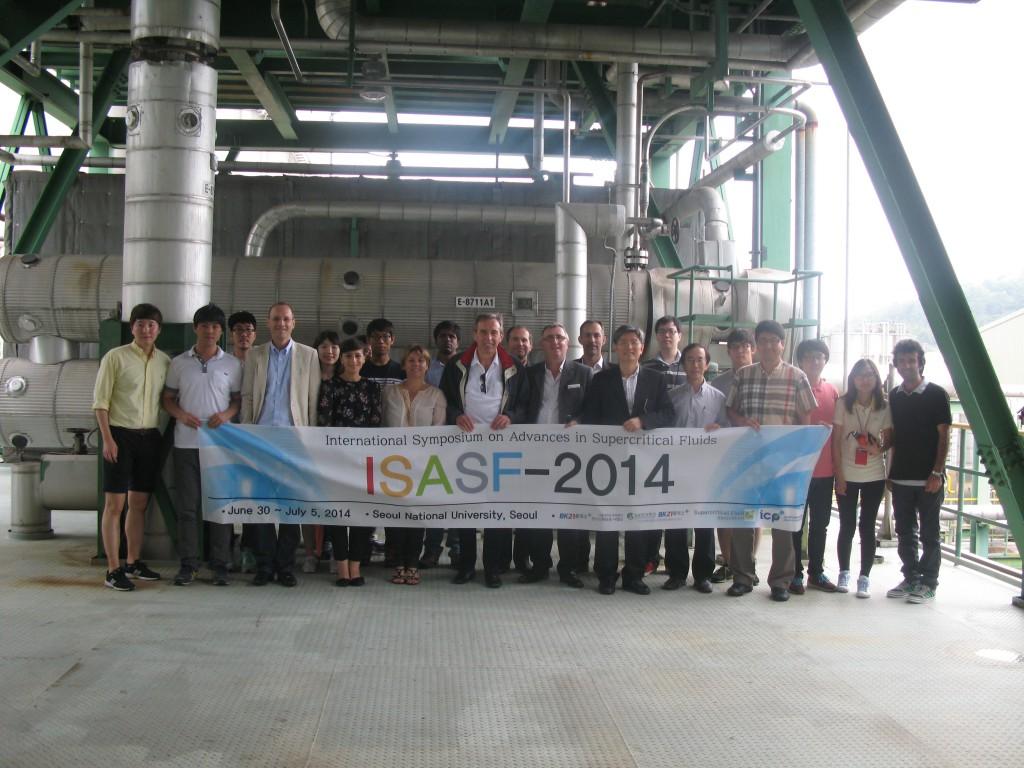 2014 7 ISASF_IMG_2228.JPG
