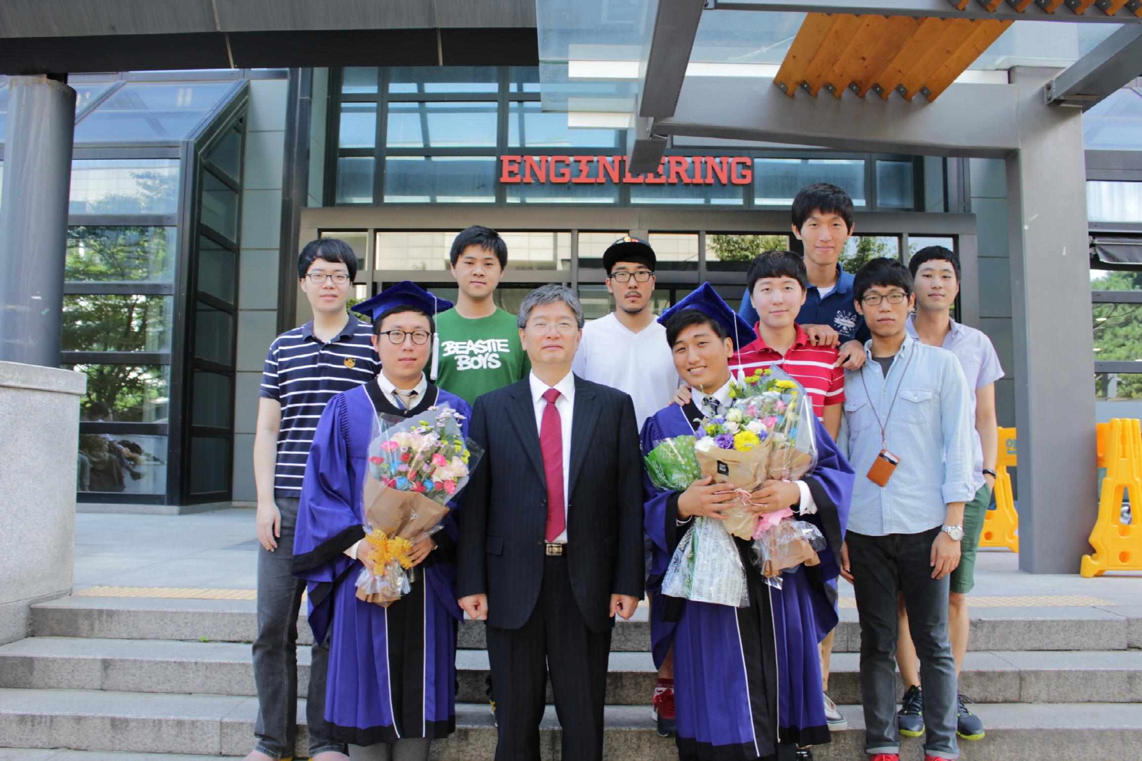 2014 8 graduation 3.JPG