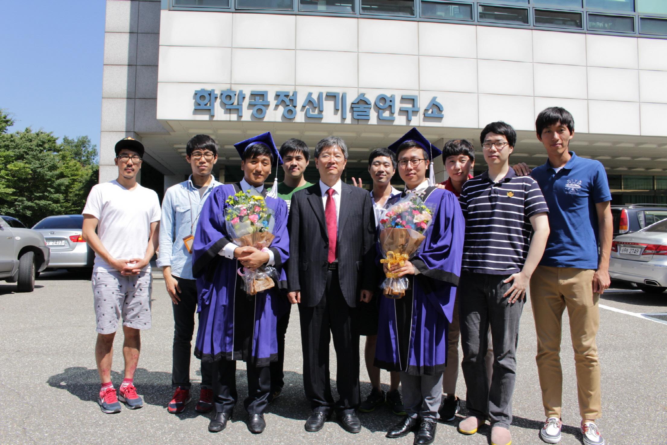 2014 8 graduation 4.JPG