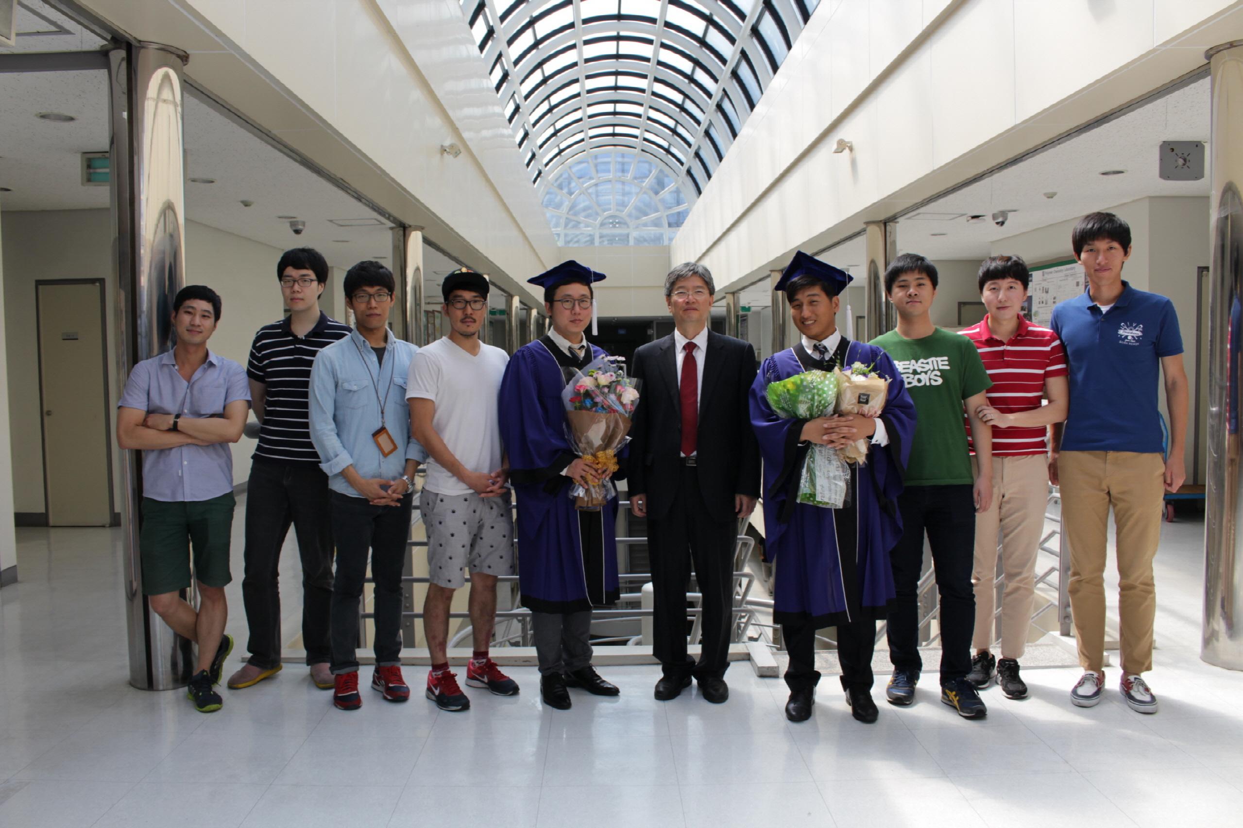 2014 8 graduation 2.JPG