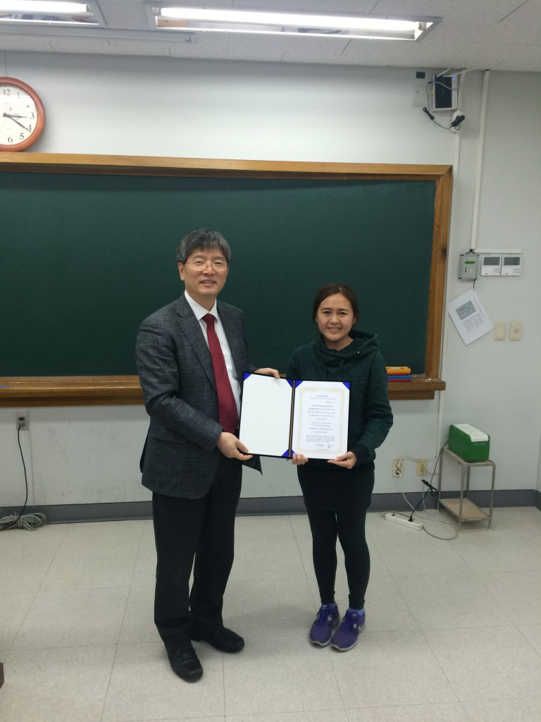 2014 11 ICSST award_IMG_3588.JPG