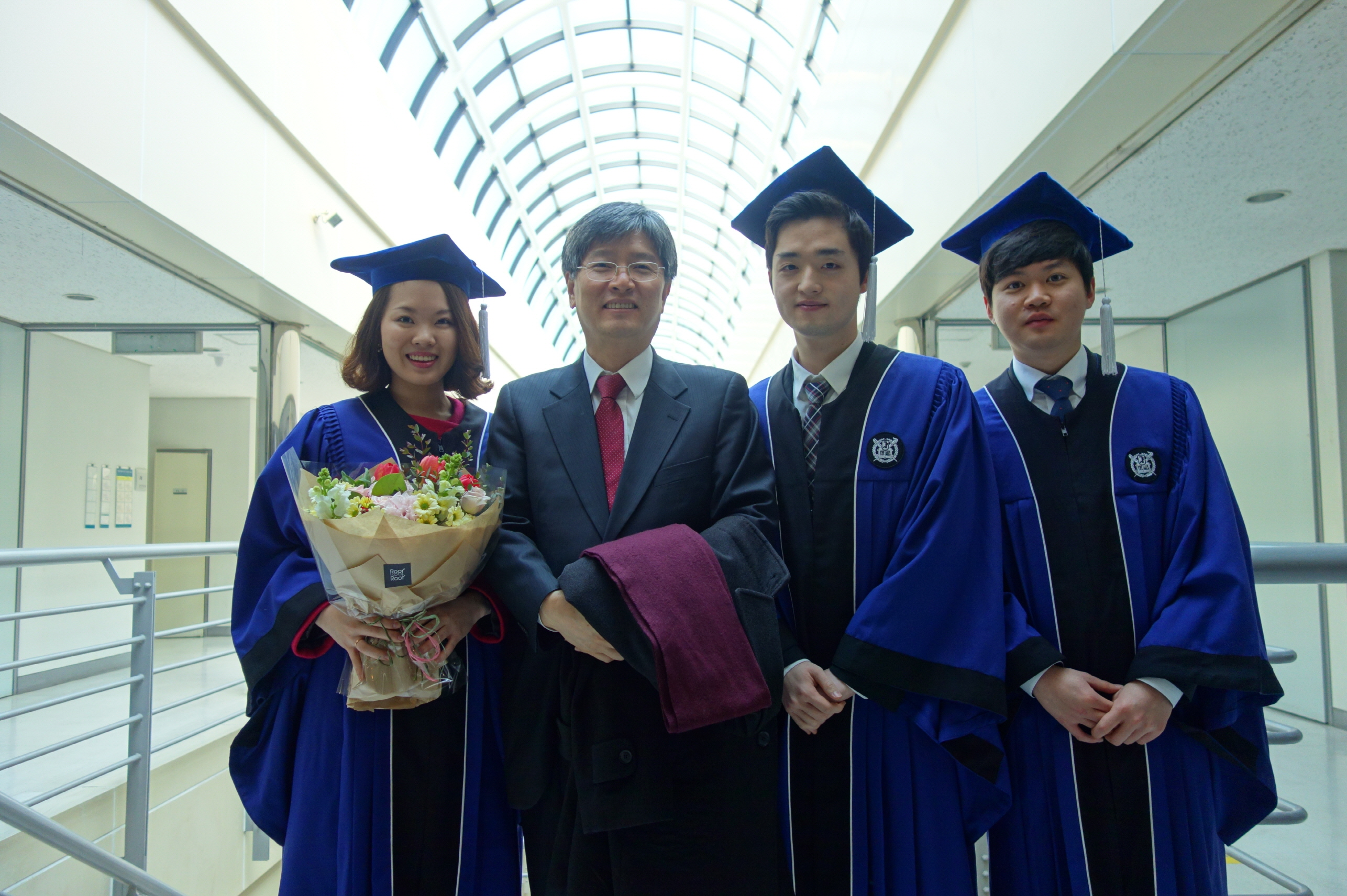 2015 2 graduation DSC00103.JPG