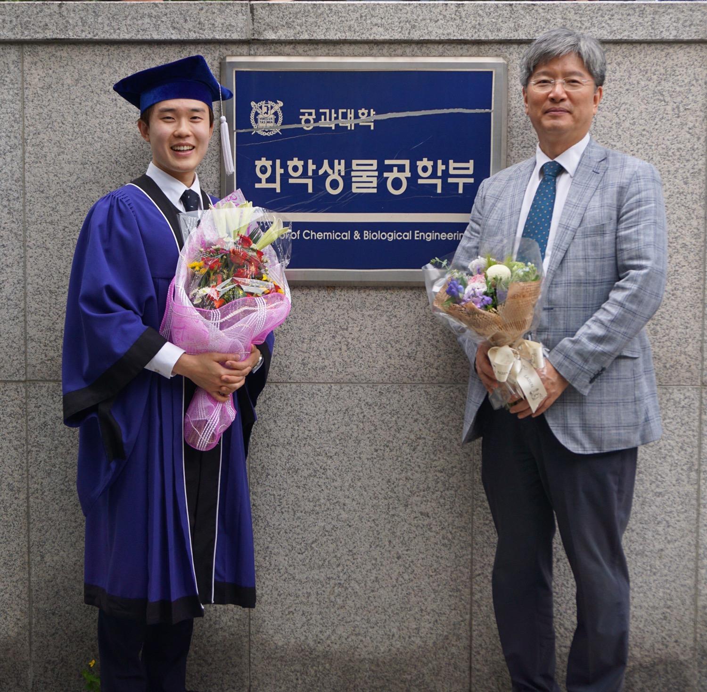 제73회 후기 학위 수여식(1).JPG